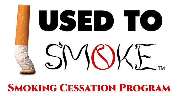 I Used to Smoke Smoking Cessation Program